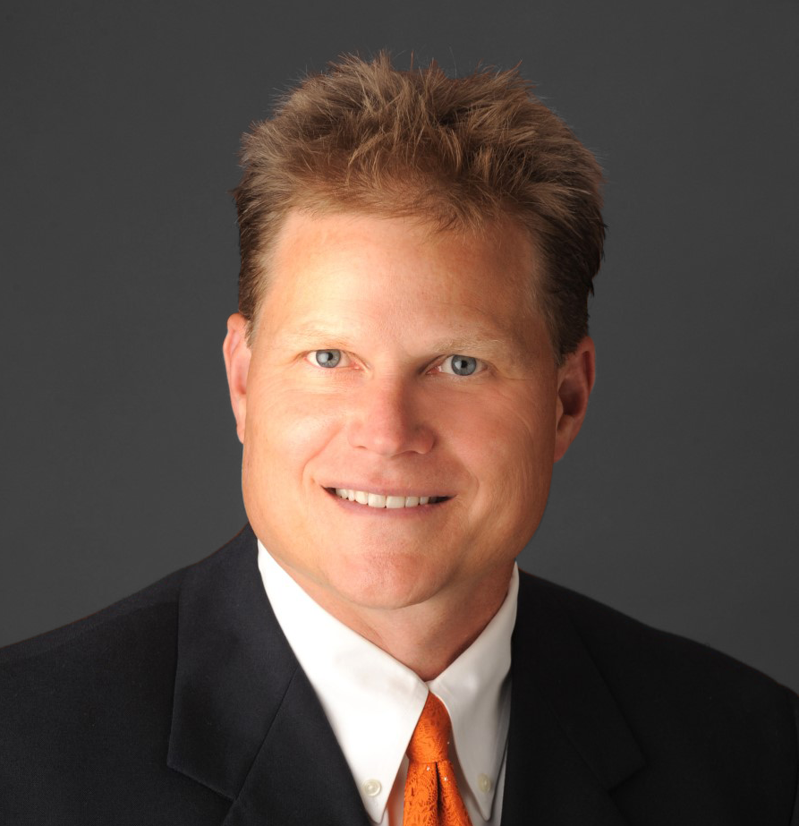 Meet the Doctors Dr. Dennis J. King Green Bay Chiropractor