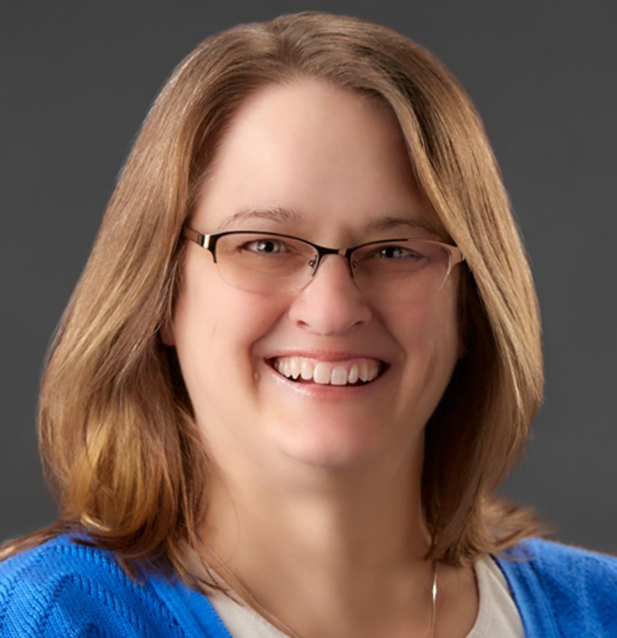 Meet the Doctors Dr. Sandi Seiler Green Bay Chiropractor