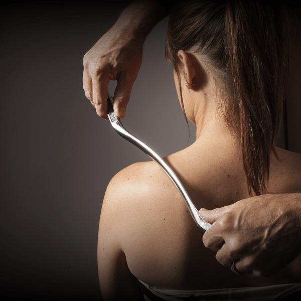 Graston Technique Chiropractic Care